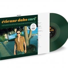 Etienne Daho (Этьен Дао): Surf Vol. 2