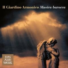 Il Giardino Armonico (Гармонический сад): Musica Barocca