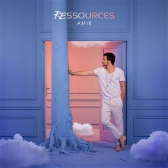 Amir: Ressources