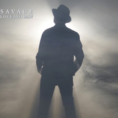 Savage: Love And Rain