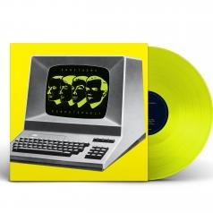 Kraftwerk (Крафтверк): Computerwelt