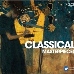 Classical Masterpieces
