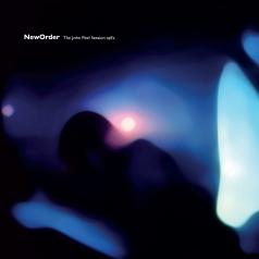 New Order (Нью Ордер): Peel Session '82 (RSD2020)