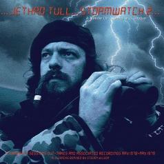 Jethro Tull (ДжетроТалл): Stormwatch 2 (RSD2020)