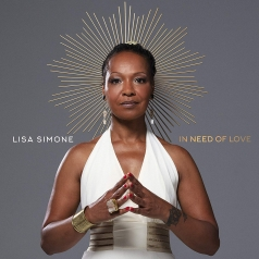 Lisa Simone: In Need Of Love