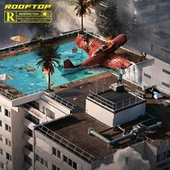 Sch: Rooftop