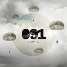 91: La Otra Vida