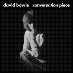 David Bowie (Дэвид Боуи): Conversation Piece
