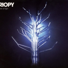 Riopy: Tree Of Light (2019)