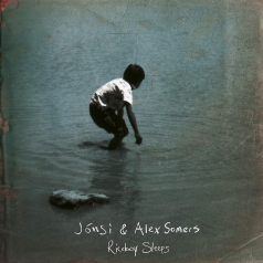 Jonsi (Йоун Тоур Биргиссон): Riceboy Sleeps (10Th Anniversary)