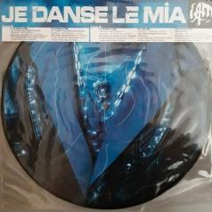 Iam (Айэм): Je Danse Le Mia