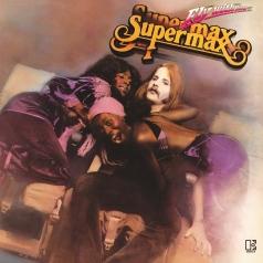 Supermax (Супермакс): Fly With Me