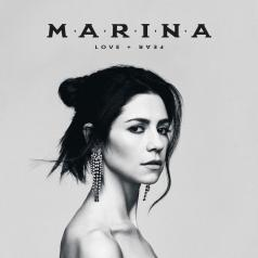 Marina: Love + Fear