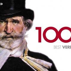 100 Best: 100 Best Verdi
