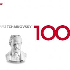 100 Best: 100 Best Tchaikovsky