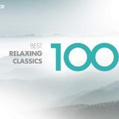 100 Best: 100 Best Relaxing Classics