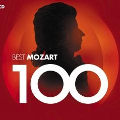100 Best: 100 Best Mozart