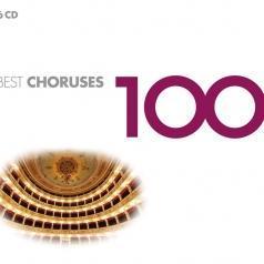 100 Best: 100 Best Choruses