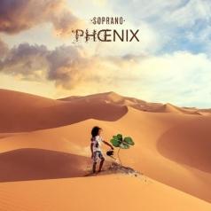 SOPRANO: Phoenix