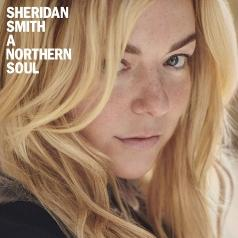 Sheridan Smith (Шеридан Смит): A Northern Soul