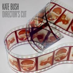 Kate Bush (Кейт Буш): Director'S Cut