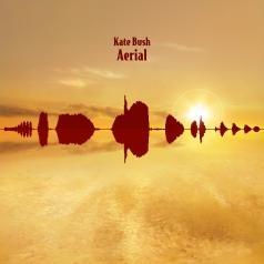 Kate Bush (Кейт Буш): Ariel