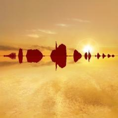 Kate Bush (Кейт Буш): Vinyl Box 3