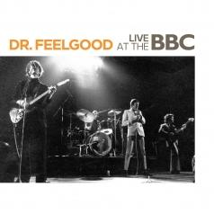 Dr. Feelgood (Др Филгуд): Live At The Bbc