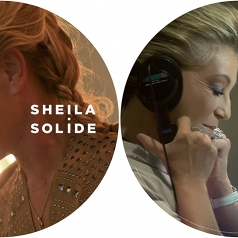 Sheila: Solide