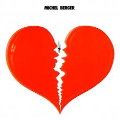 Michel Berger (Мишель Берже): Michel Berger