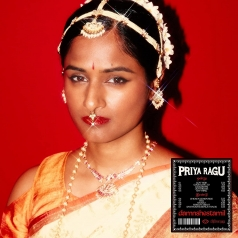 Priya Ragu: Damnshetamil