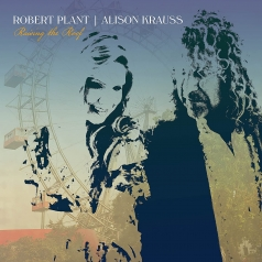 Robert Plant (Роберт Плант): Raise The Roof