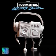 Rudimental (Рудиментал): Ground Control