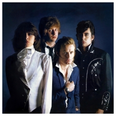 Pretenders: Pretenders II (40Th Anniversary)
