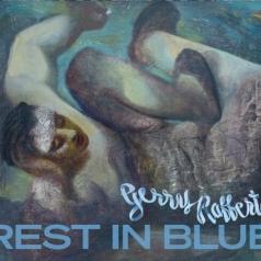 Gerry Rafferty (Джерри Рафферти): Rest In Blue