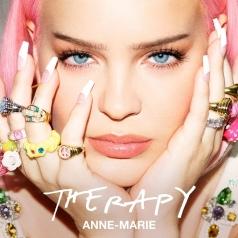 Anne-Marie (Энн-Мари): Therapy