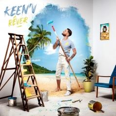 Keen'V (Кеен В): Rever