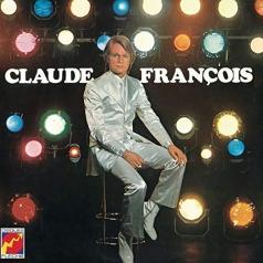 Claude Francois (Клод Франсуа): Le Lundi Au Soleil