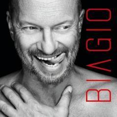 Biagio Antonacci (Бьяджо Антоначчи): Biagio