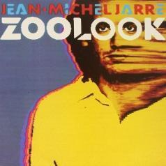 Jean-Michel Jarre (Жан-Мишель Жарр): Zoolook