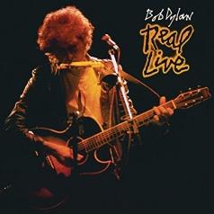 Bob Dylan (Боб Дилан): Real Live