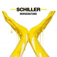 Schiller: Morgenstund