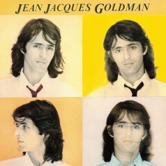 Jean-Jacques Goldman: Demode