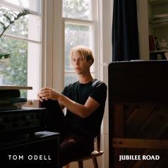 Tom Odell (Том Оделл): Jubilee Road