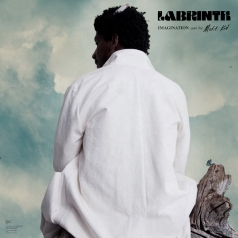 Labrinth: Imagination & The Misfit Kid