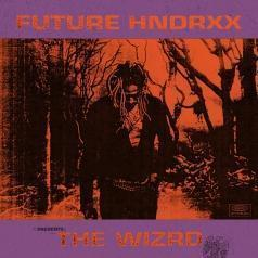 Future (Фьючер): Future Hndrxx Presents: The Wizrd