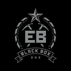 Eisbrecher (Исбрейчер): Black Box One