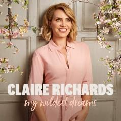 Claire Richards (Клэр Ричардс): My Wildest Dreams