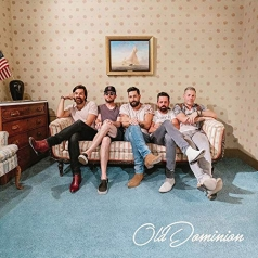 Old Dominion: Old Dominion
