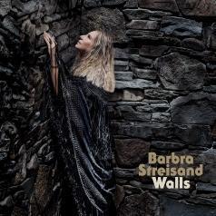 Barbra Streisand (Барбра Стрейзанд): Walls